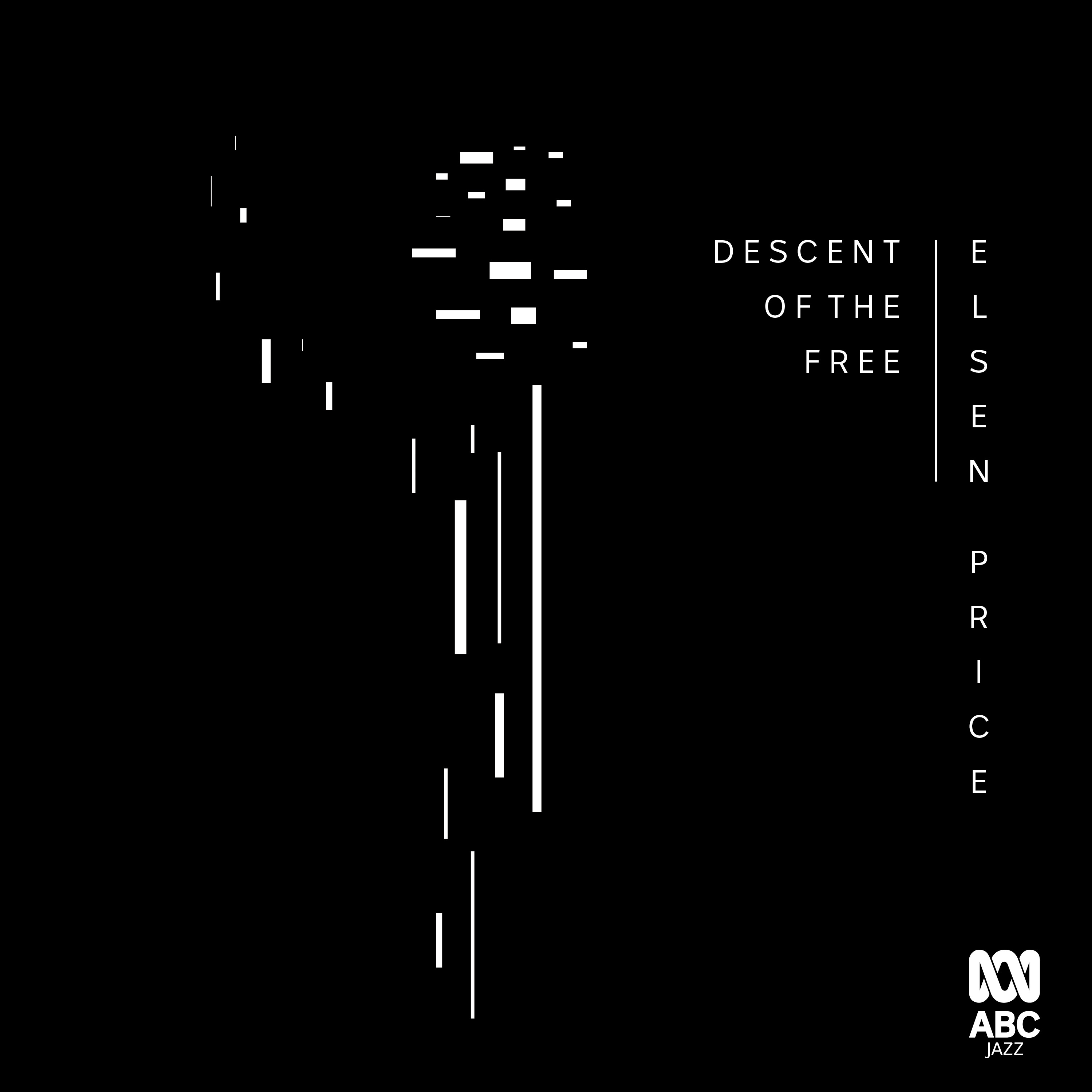 ABC Music | Elsen Price - Descent of the Free