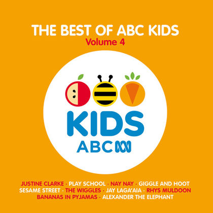 Abc Song For Kids Download