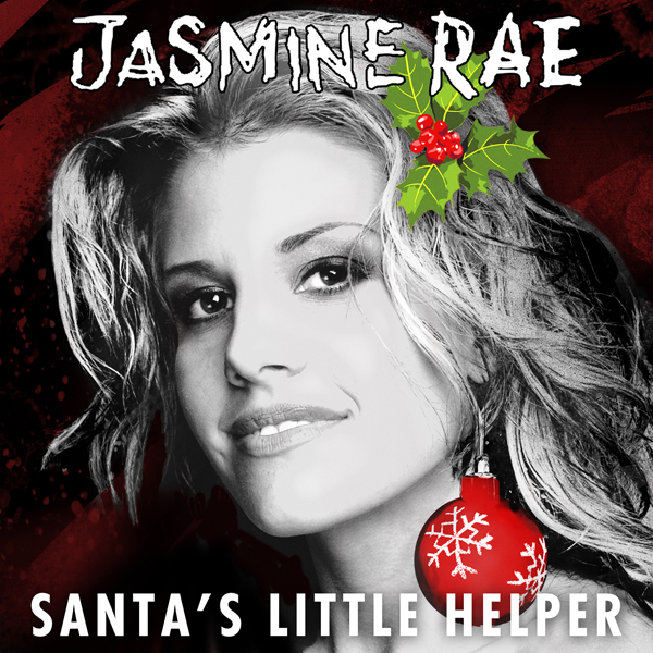 https://abcmusic-production-au.s3-ap-southeast-2.amazonaws.com/s3fs-public/JasmineRae-SantasLittleHelper-Cover600x600_0.jpg
