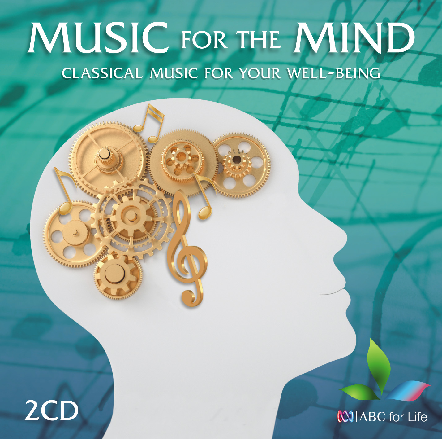mozart effect field research This background music effect differs from the so-called mozart effect  prior research suggested that fast tempo and  previous studies in this field.