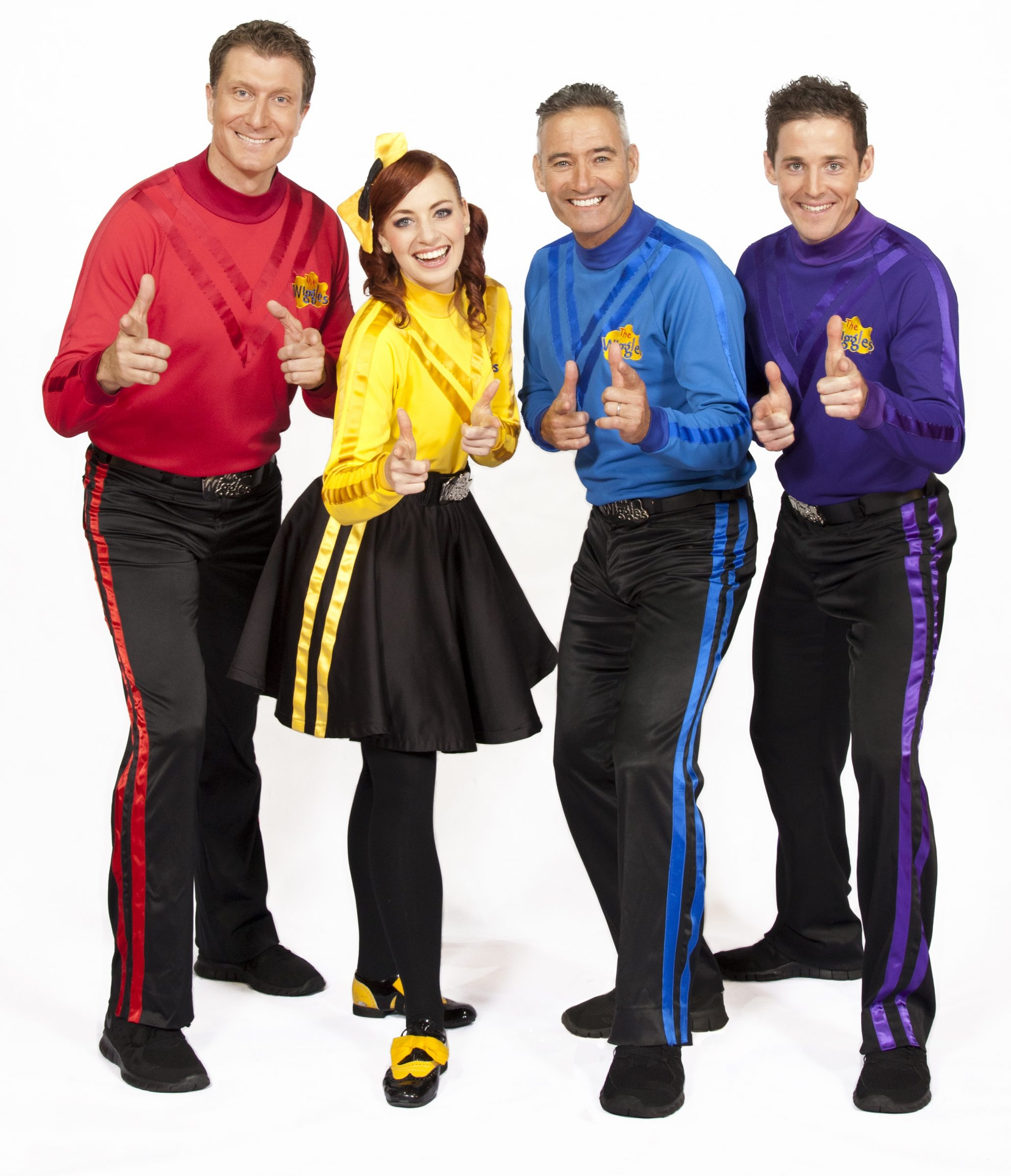 the wiggles 686k followers, 97 following, 678 posts - see instagram photos and videos from the wiggles (@thewiggles.