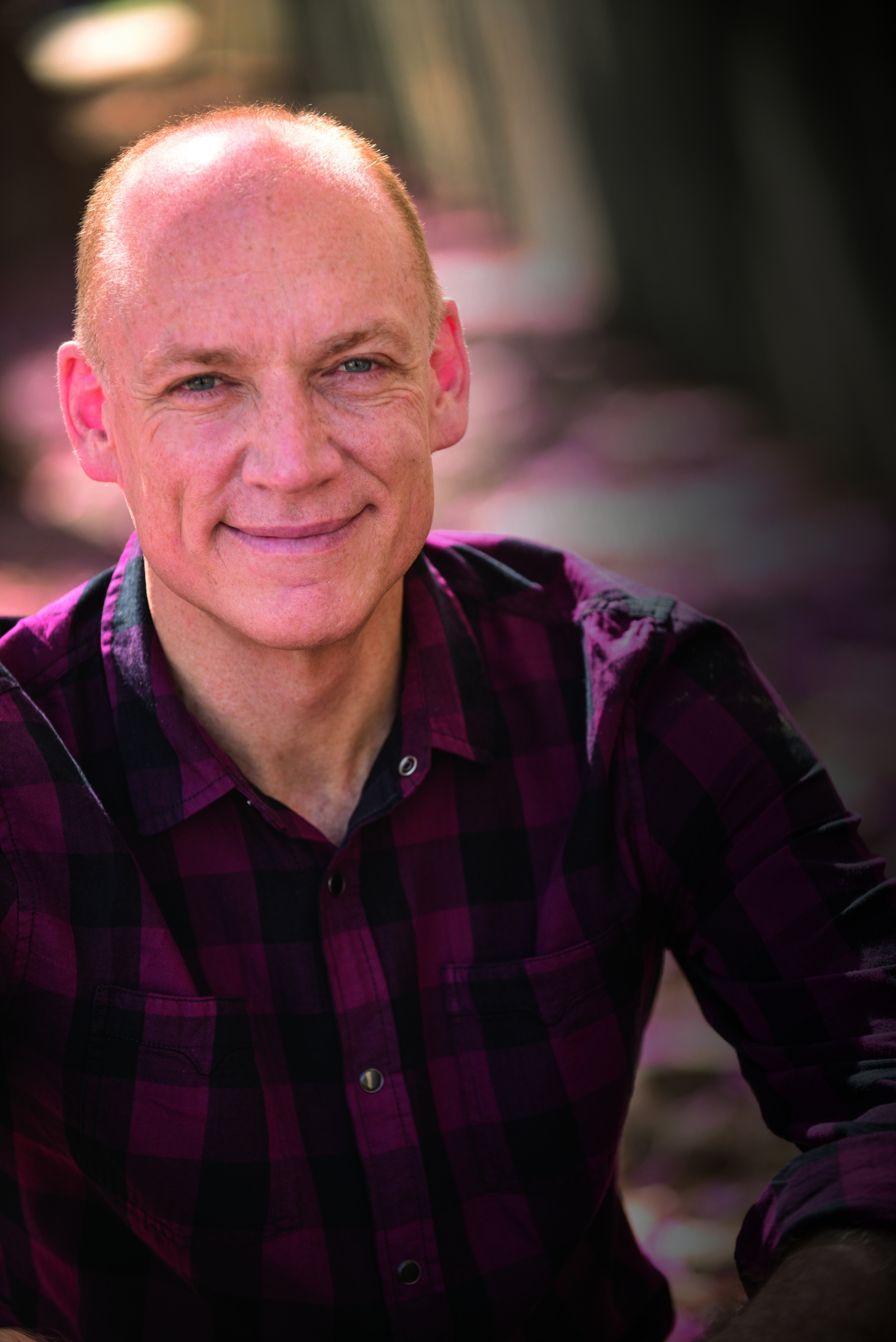 ABC Music | Wouter Kellerman