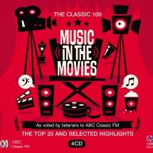top 100 masterpieces classical music list