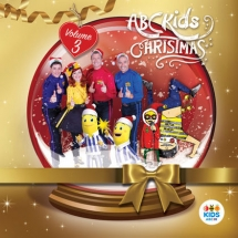 ABC Music | ABC Kids Christmas Volume 3