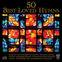 ABC Music | 50 Best Loved Hymns